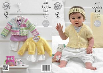 6361086c0603 Baby  Toddler Patterns - Page 2